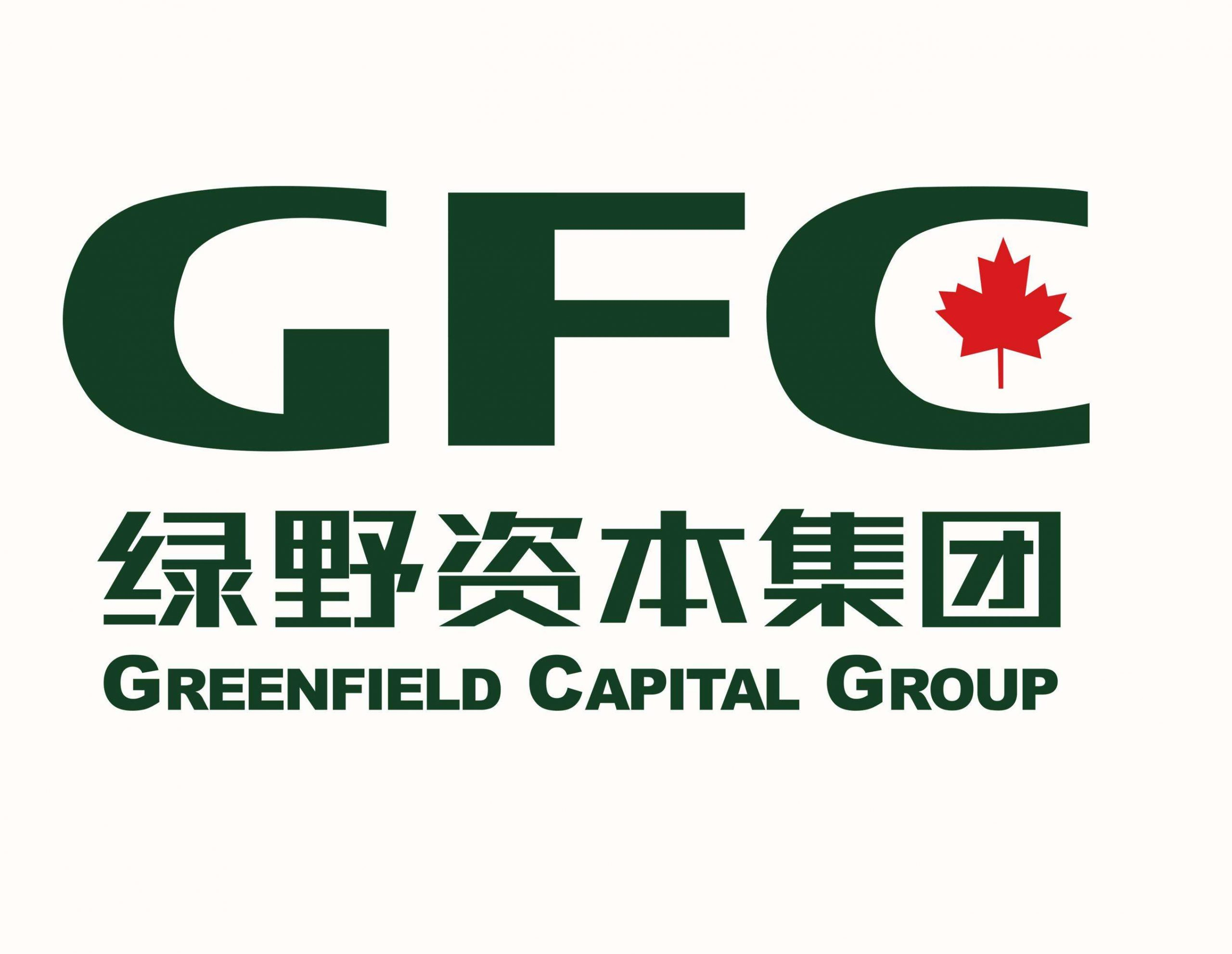 Greenfield Capital Group